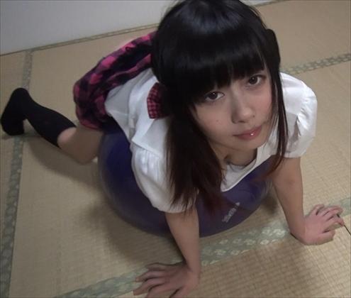 【同人動画】■都内(○)卒業女子の卑猥遊戯録のトップ画像