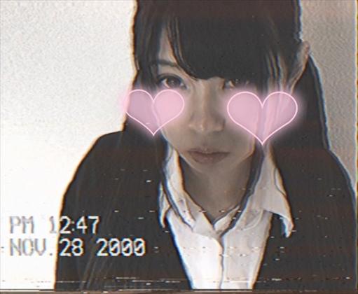 【同人動画】【金字塔】地方シリーズ系随一の美少女れい【VHS伝説】