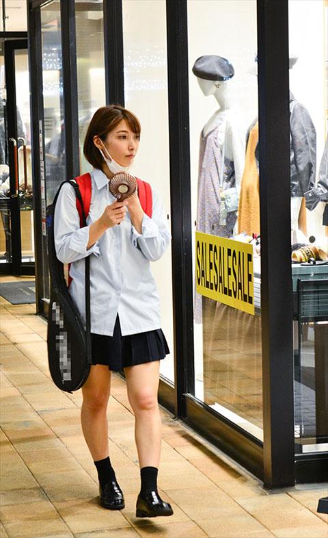 【同人動画】埼玉 私立 K●3 普通科 スリーピングビューティ テニス部 部活帰り SGUN 中出しのトップ画像
