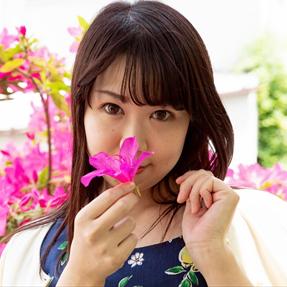 【同人動画】【個人撮影】 Mitsukaのトップ画像