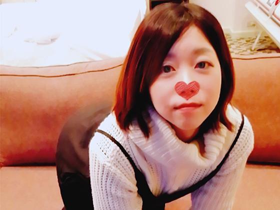 【同人動画】♥かな(29歳/Dカップ)♥フェラ x 口内発射♥離婚後の再出発を応援♥のトップ画像